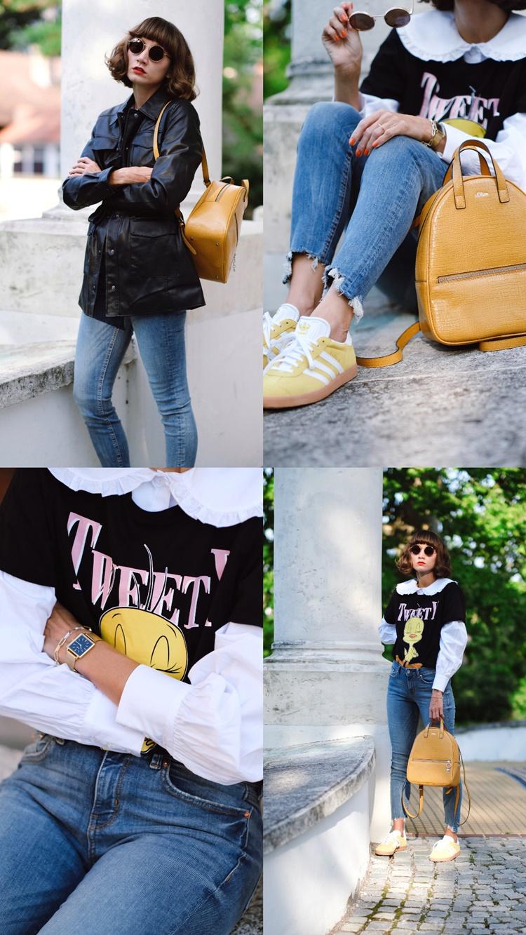 Ana B.modna kombinacija 2 2