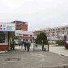 bolnica-cakovec