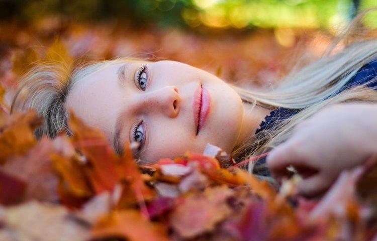 jesen lumini