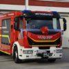 novi marof vatrogasci 8