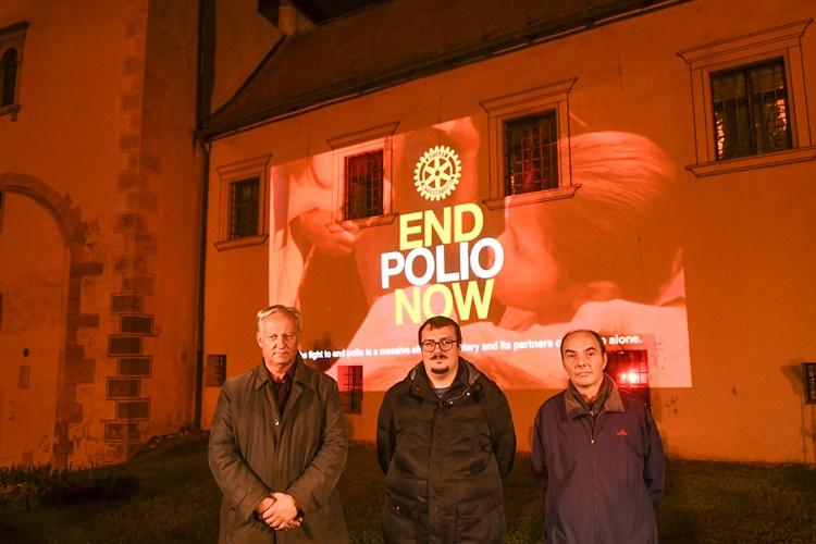 polio004