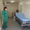bolnica varazdin 1