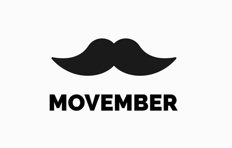 movember-3779773_1280_Foto Pixabay