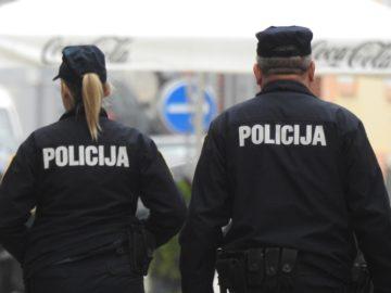 policija 2