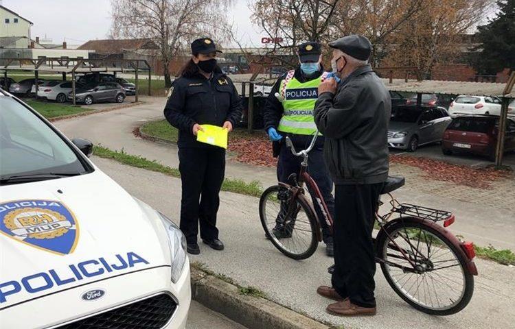 policija biciklist 3