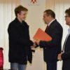 trnovec-stipendije