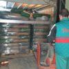 16 tona stočne hrane za SMŽ