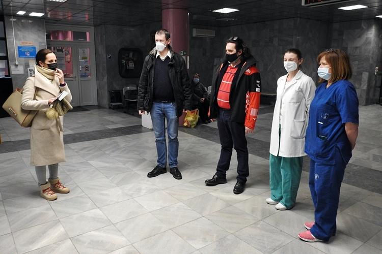 bolnica nagrade 1