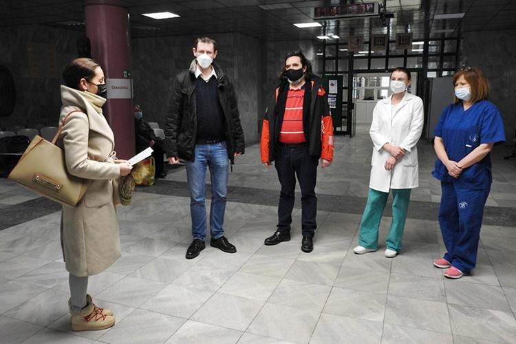 bolnica nagrade 2
