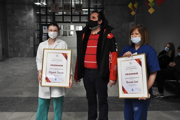 bolnica nagrade 5
