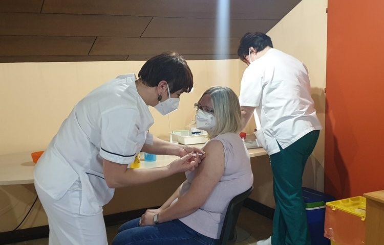 cijepljenje_kzz