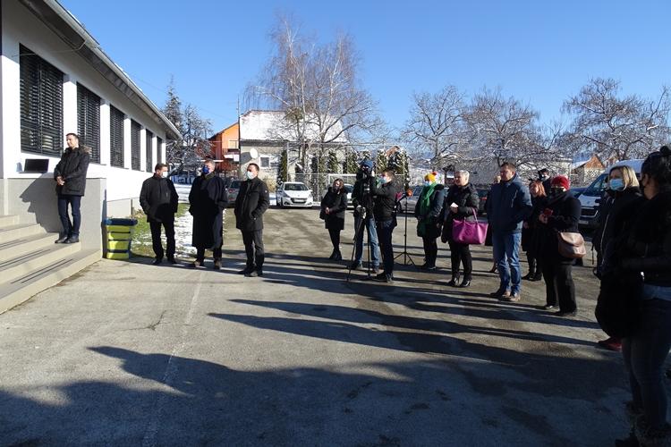 gacice skola foto (5)