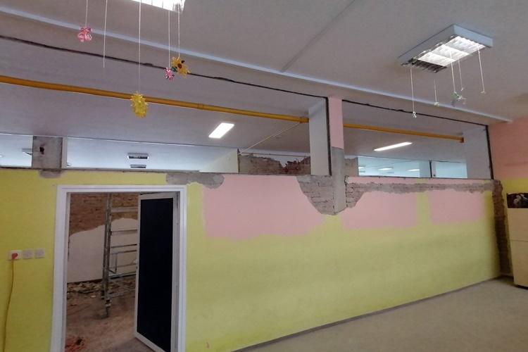 kr toplice škola (4)