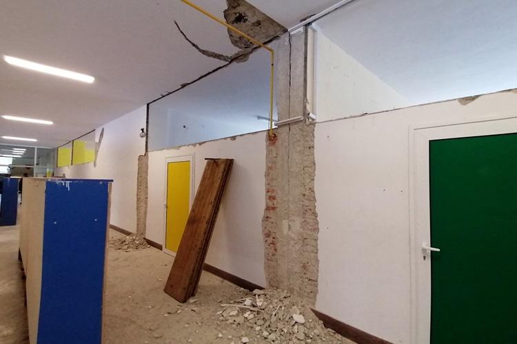 kr toplice škola (5)