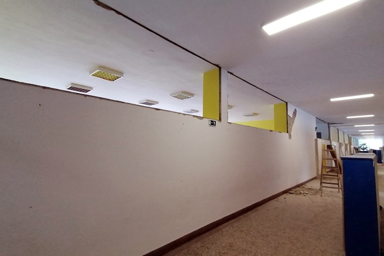 kr toplice škola (6)