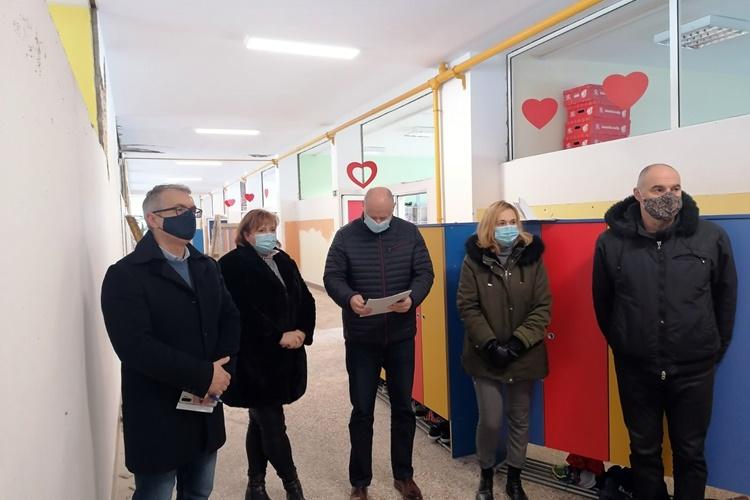 kr toplice škola (8)