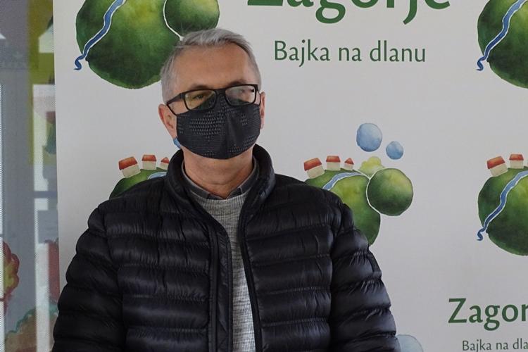 kr toplice skola obnova ugovor kzz (4)