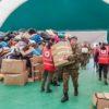 marusevec humanitarna akcija (7)