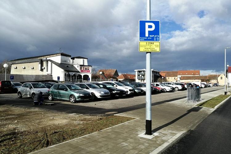 parkiraliste foi2 (3)