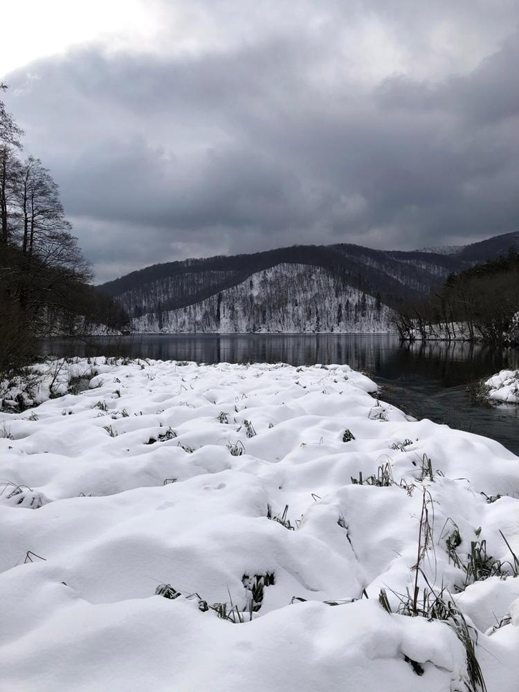plitvicka jezera (5)