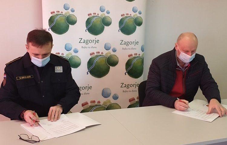 potpisivanje-ugovora3-750x500