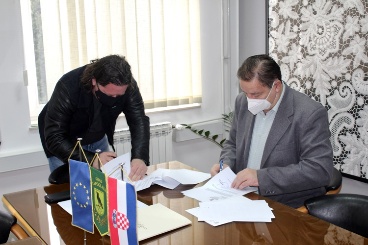 potpisivanje_ugovora_zsgl_04