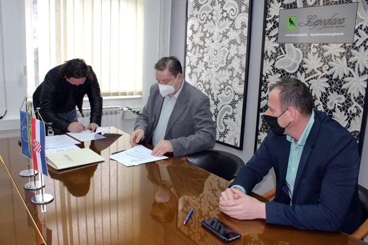 potpisivanje_ugovora_zsgl_05