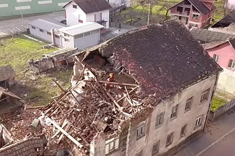 potres 5