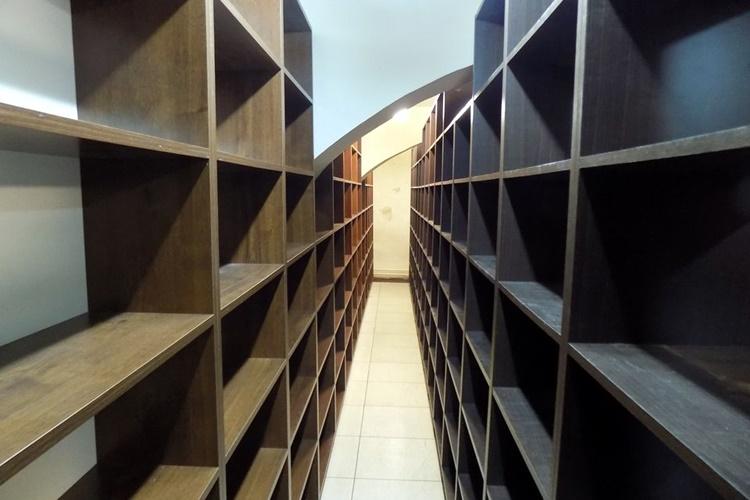 preseljenje knjiznice (13)