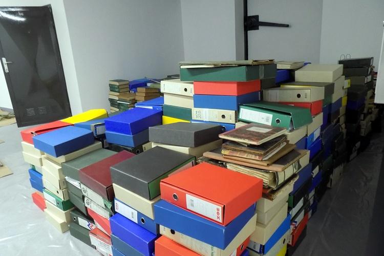 preseljenje knjiznice (8)