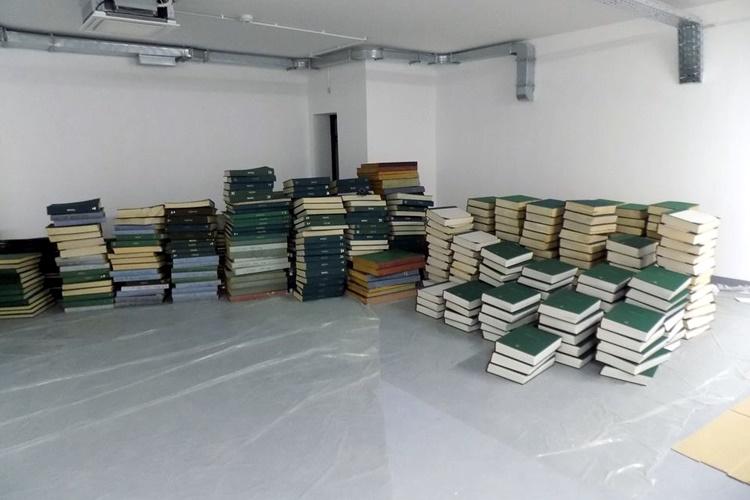 preseljenje knjiznice (9)