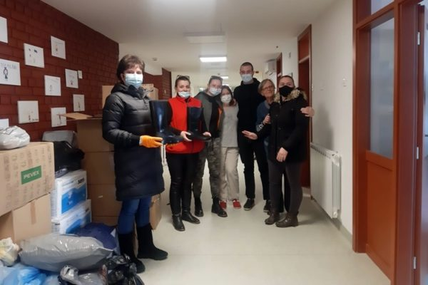 v. toplice donacija glina (3)