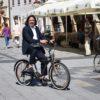varazdin cehok bicikl