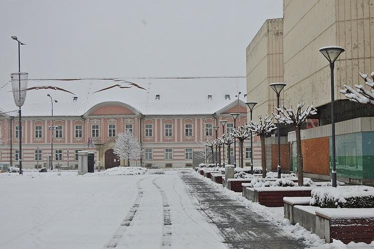 varazdin zima 05