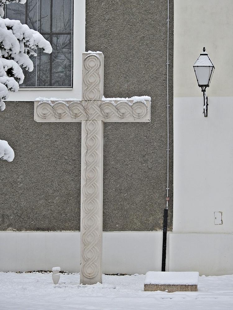 varazdin zima 07