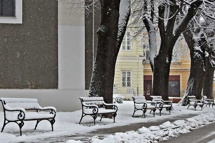 varazdin zima 09