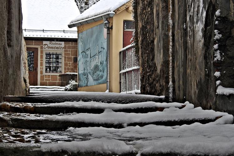 varazdin zima 10
