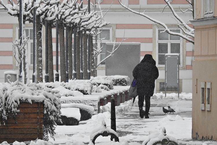 varazdin zima 11