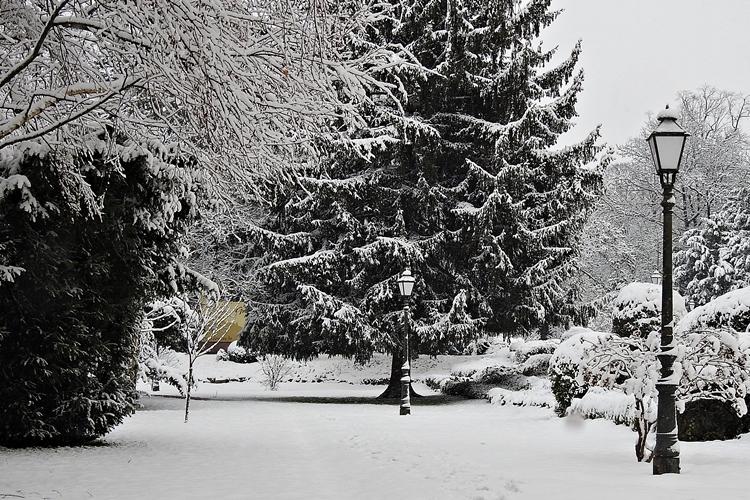varazdin zima 12
