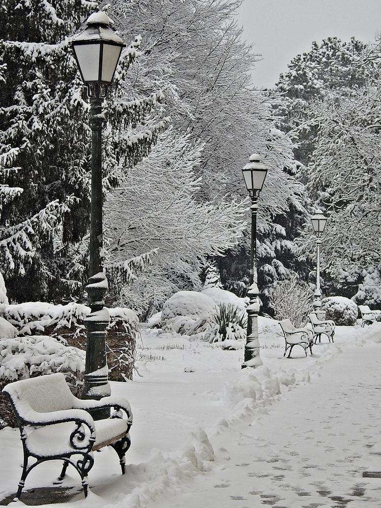 varazdin zima 13