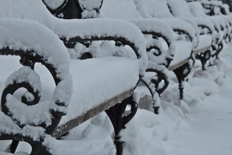 varazdin zima 15