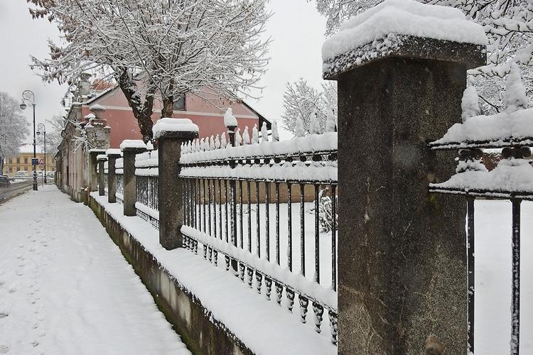varazdin zima 17