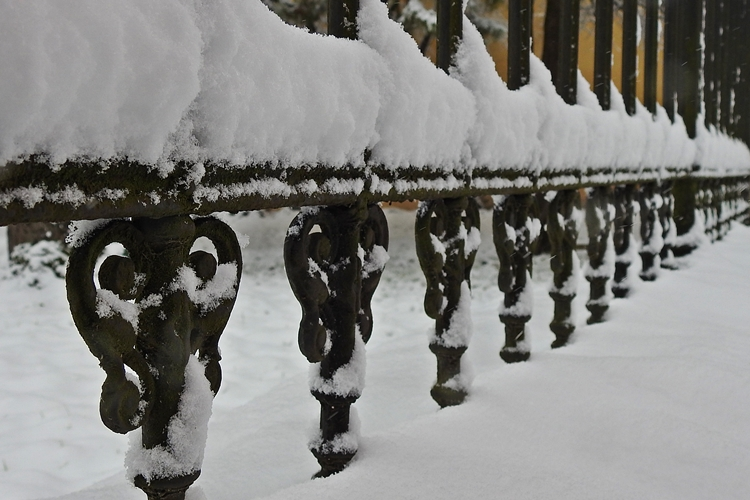 varazdin zima 18