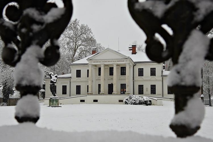 varazdin zima 19