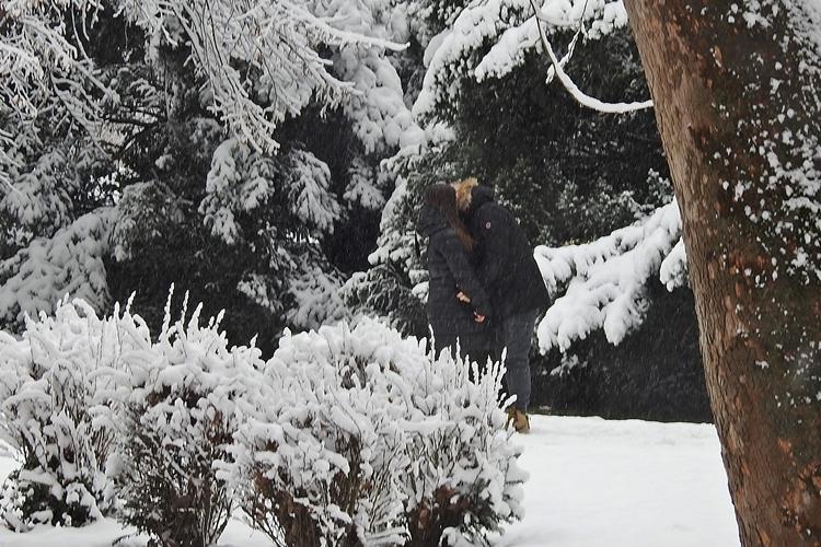 varazdin zima 25