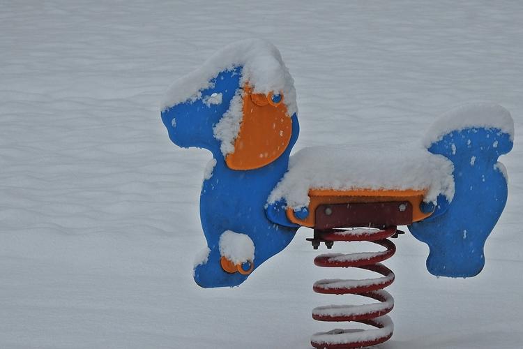 varazdin zima 30