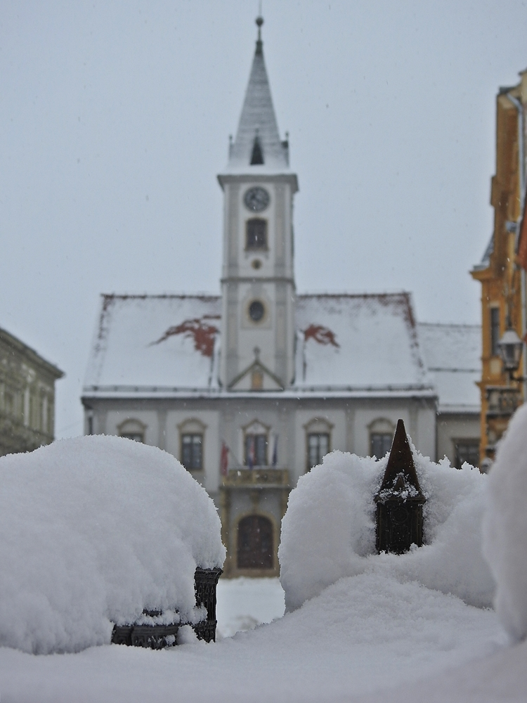varazdin zima 31