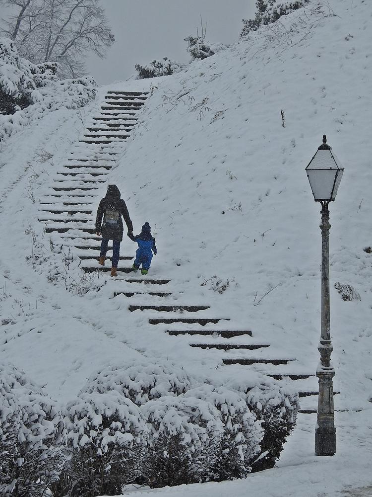 varazdin zima 37