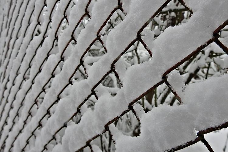 varazdin zima 45