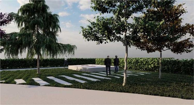5 novi marof groblje kosturnica